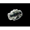 Βύσμα σύνδεσης οπτικής ίνας, τύπου FC/PC Televes 2354