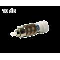Εξασθενητής 10 dB με σύνδεση FC/PC TELEVES 2365