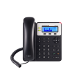 Grandstream GXP1620 2 lines IP Phone (without PoE)