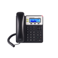 Grandstream GXP-1625 2-Lines HD IP PHONE PoE