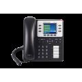 Grandstream GXP-2130 v2 3 Lines Enterprise HD IP Phone
