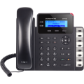 Grandstream GXP1628 2-line 8 BLF IP Phone