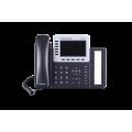Grandstream GXP-2160 6 Lines Enterprise IP Telephone