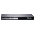 GRANDSTREAM GXW-4232 FXS IP Analog Gateway 32 FXS Ports