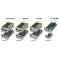 GENEREX CS141BSC SNMP adapter budget for sc slot