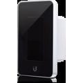 UBIQUITI mFi-LD Ubiquiti, mFi Switch/Dimmer + WIFI