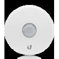UBIQUITI mFi-MSC Ubiquiti, mFi motion senzor (Ceiling mount)