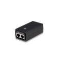 UBIQUITI POE-24-12W PoE adapter 24V/0,5A (12W)