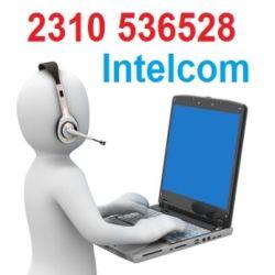 Ο έμπιστος συνεργάτης σας στα συστήματα επικοινωνίας & ασφάλειας. Συναγερμοί, Κάμερες, DVR, NVR, Κάμερες IP, Τηλεφωνικά Κέντρα, Συσκευές VoIP.