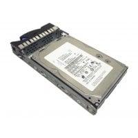 Μεταχειρισμένος Σκληρός Δίσκος 17P8581 300GB 15K Fibre Channel Drive 3.5 με Tray ΙΒΜ 17P8581