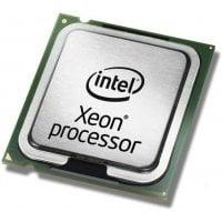 CPU Kit DL380 G5 L5335 2.0ghz QC 50W HP 452640-B21