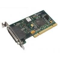 Μεταχειρισμένο PCI κάρτα σε 25-pin Σειριακή (δύο κανάλια) OEM 930-3103