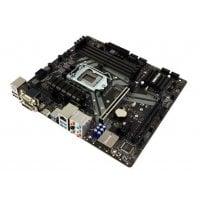 Μητρική B360GT3S 4x DDR4 s1151 USB 3.1 HDMI mATX Ver. 6.0 Biostar B360GT3S