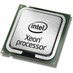 INTEL used CPU Xeon E5405 2.00GHz 12M Cache LGA771 Intel C-E5405