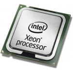 Μεταχειρισμένο CPU Xeon E5640 2.66GHz 12M Cache s1366 Intel C-E5640