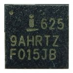 INTERSIL chip ISL6259AHRTZ OEM ISL-001