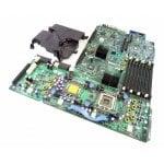 Μεταχειρισμένο System MotherBoard V3 J555H για PowerEdge 1950 III DELL J555H