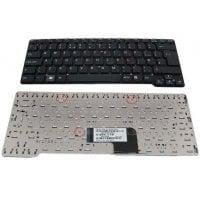 Πληκτρολόγιο για VPCCW Series, σε μαύρο χρώμα OEM KEY-065