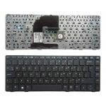 Πληκτρολόγιο για HP 8460p 8460w 8470p 8470w σε μαύρο χρώμα KEY-083