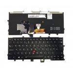 Πληκτρολόγιο για Thinkpad X230S X240 X250 X260 UNBRANDED KEY-086