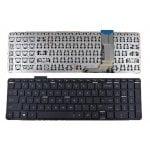 Πληκτρολόγιο για HP Envy 17-J000 no frame σε Μαύρο Χρώμα OEM KEY-094