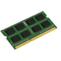 Μεταχειρισμένη Μνήμη Ram SO-dimm για Laptop DDR3 1GB 1066mHz PC3-8500 OEM MJ-SD106-1