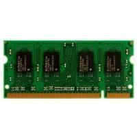 Μεταχειρισμένη Μνήμη Ram SO-dimm για Laptop DDR2 1GB 667MHz PC2-5300 OEM MJ-SD6671GB
