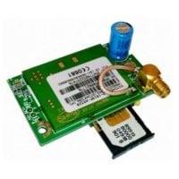 IP PBX Card Eternity NE GSM Για voice calls MATRIX NEGSM
