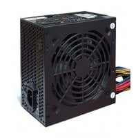 Τροφοδοτικό για PC 500W Powertech PT-904