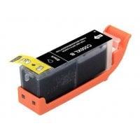 Συμβατό Inkjet μελάνι για CANON CLI-550 BLACK OEM RC-00550XLBK