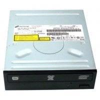 Μεταχειρισμένο DVD-RW (Major brand) SATA OEM RW-REC
