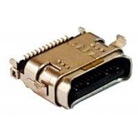 USB Κοννέκτορας για P9 OEM SPHP9-0002
