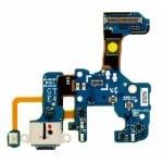 Καλώδιο Flex κοννέκτορα φόρτισης για Note 8 OEM SPSN8-0001
