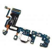 Καλώδιο Flex κοννέκτορα φόρτισης για S9 Plus OEM SPSS9P-0001
