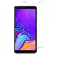 Tempered Glass 9H (0.33MM) για A9 2018 Powertech TGC-0172