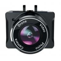 Ανταλλακτικό Drone U818A PLUS - Camera 720p - WiFi UDIRC U818APLUS-W-11