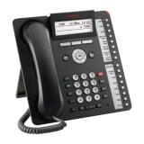 Μεταχειρισμένα Τηλεφωνία