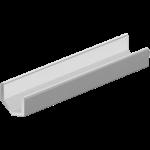 Κλειδί Μονταρίσματος F για βύσματα F σε LNB OEM 24-01-0002