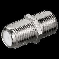Μούφα σύνδεσης βυσμάτων F OEM 24-00-0004