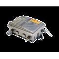 ΕΞΩΤΕΡΙΚΟΥ ΧΩΡΟΥ FTTB & FTTC για μετατροπή Οπτικής Ινας σε RF TELEVES 231201
