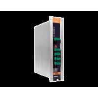 TELEVES Παθητικός διακλαδωτής 4 δρόμων για διανομή οπτικής ίνας σε δίκτυο τύπου αστέρα 2339