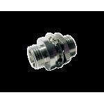 Βύσμα σύνδεσης οπτικής ίνας τύπου FC/PC Televes 2354