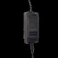 Αυτόνομο τροφοδοτικό 24v/1.6A 562802 T.0X PSU Single Module TELEVES 12-33-0023