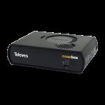 CoaxData CoaxBox TELEVES 769330