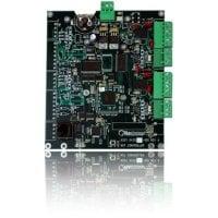 Πίνακας access control για έλεγχο εισόδου/εξόδου 2 θυρών με Ενσωματωμένη θύρα TCP/IP Keri Systems NXT-2D-MSC