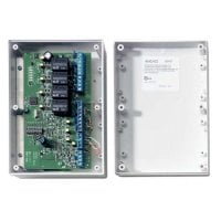 Adressable module 4 εισόδων / εξόδων GE Security AD044
