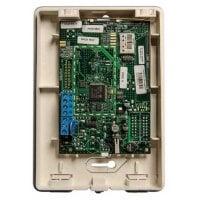 Εξωτερικός ασύρματος δέκτης ο οποίος λαμβάνει σήματα από ασύρματους ανιχνευτές 868Gen2 για BUS της σειράς πινάκων NXG-64 NXG-256 UTC Fire & Security NXG-868