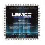 Πολυδιακόπτης 17 Εισόδων Cascade LEMCO LMS 17/32 K