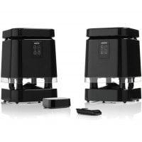 Marmitek Speaker Anywhere 400 - Ασύρματα Στερεοφωνικά Ηχεία Εξωτερικού Χώρου