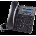 Grandstream GXP1615 IP Phone